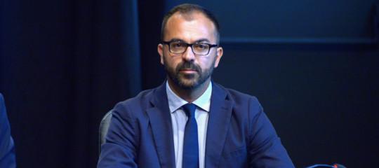 spesa istruzione italia ultima europa