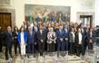 governo conte ministri meridionali