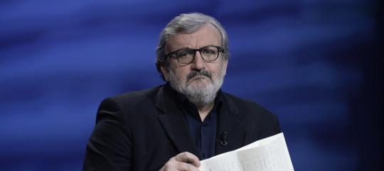 Puglia centrosinistra candidato dem primarie