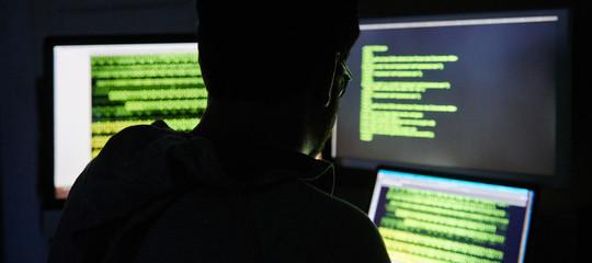 iran usa cyber guerra