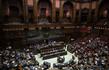 taglio parlamentari firme referendum