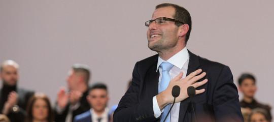 robert abela nuovo premier maltese