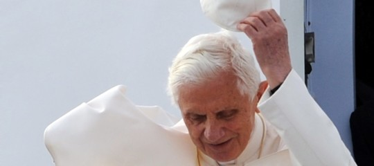 CelibatoRatzingerlibro celibato sacerdoti