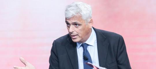 Caso Bibbiano sindaco Carletti Cassazione