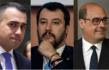 gregoretti legge elettorale voto emilia