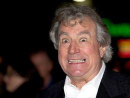 È morto un altro Monty Python, addio a Terry Jones