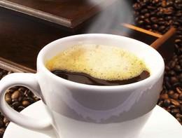 La formula matematica del caffè ecosostenibile