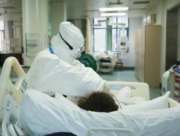 Coronavirus, in Francia accertati i i primi tre casi in Europa