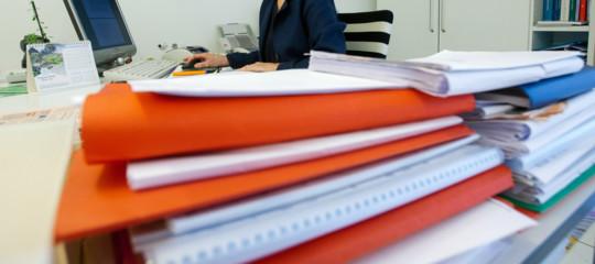 Fisco autonomi pagano più Irpef di dipendenti