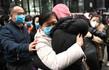 contagio sintomi virus cinese