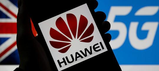 Francia: Huawei molto presto impianterà uno stabilimento per la connessione 5G