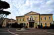 storia istituto spallanzani