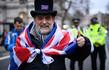 brexit gran bretagnaunione europea