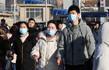 virus cinese guariti coronavirus