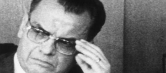 festival cinema berlino direttore nazista