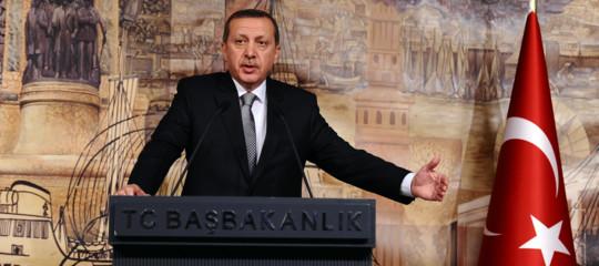 turchia africa erdogan