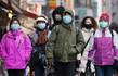 differenze pandemia epidemia endemia