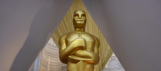 Oscar 2020 favoriti