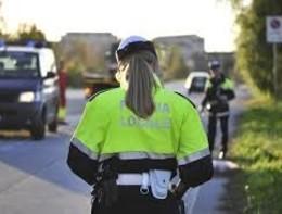 Un camionista ha accoltellato un collega durante una lite a Brembate