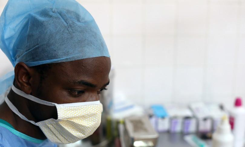 coronavirus africa oms epidemia