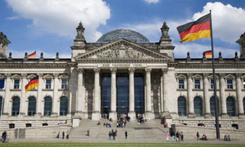 Germania pensione minima reddito