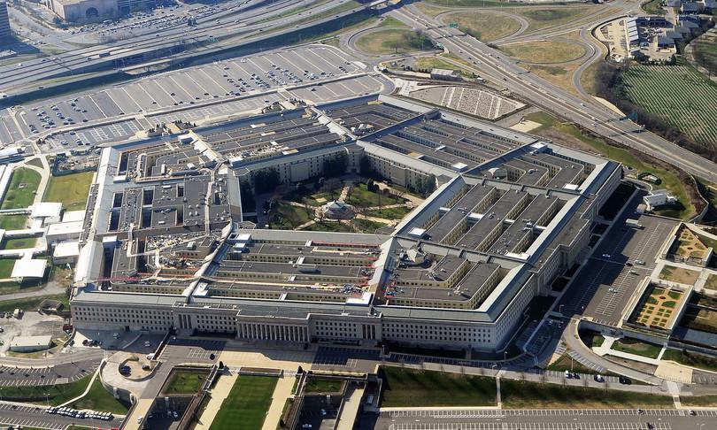 Il Pentagono ha smarrito le armi destinate alla lotta all'Isis
