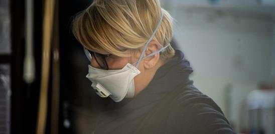 Salgono a quattordici i casi di coronavirus in Lombardia