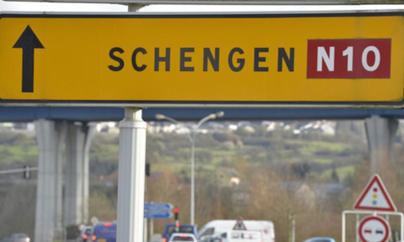 Cos'è il trattato di Schengen e quante volte è stato sospeso