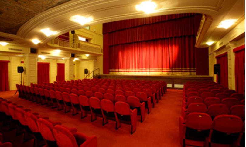 coronavirusspettacoli cancellati perdite cinema teatri