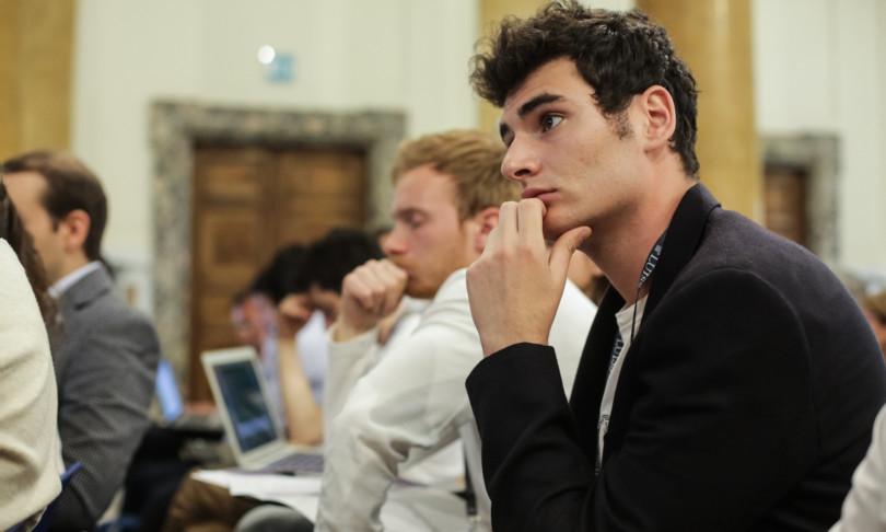 giovani europei politica religione dati