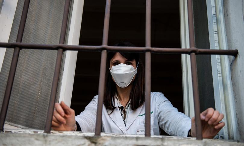 Gli impatti psicologici della quarantena e come prevenirli