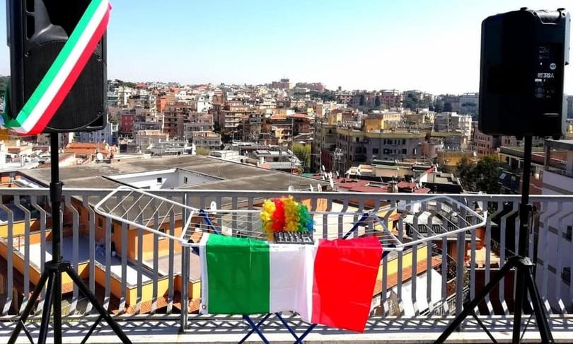 cellini movimento balconi monteverdefacebook