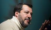 """""""Spendiamo tutto anche 100 miliardi o sarà la rivolta"""", dice Salvini"""
