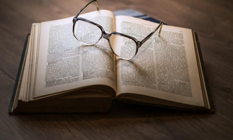 libri venduti 'Profezie' sensitiva 'Spillover' elena ferrante