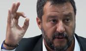 """Per Salvini, """"La Campania sta facendo meno di tutti in Italia"""""""