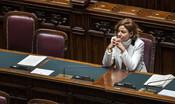 """""""Non bisogna pensare cheun'appsarà la soluzione di tutto"""", dice il ministro Pisano"""