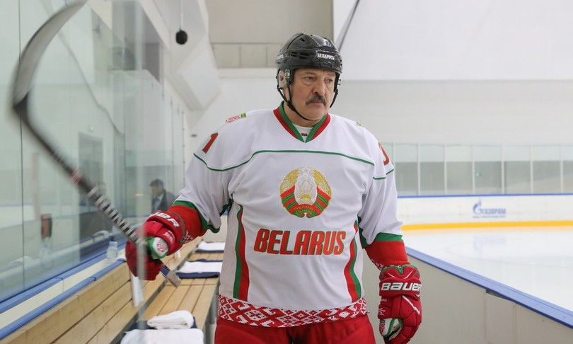 coronavirus bielorussia negazionismo