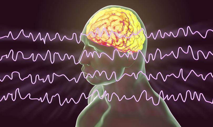 Creata una macchina che traduce le onde cerebrali