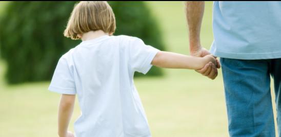 Sulla passeggiata genitore-figlio è scontro tra Viminale e Lombardia