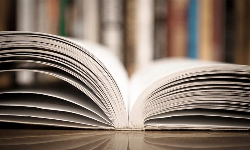 coronavirusconsegne libri a domicilio