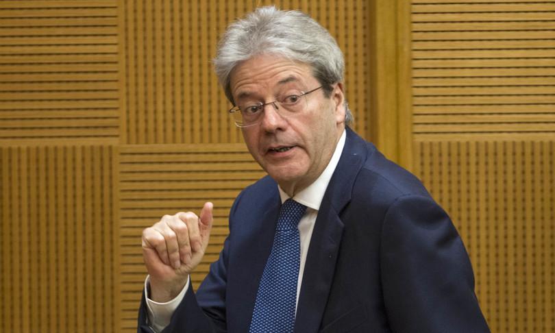 eurogruppomes cronologia