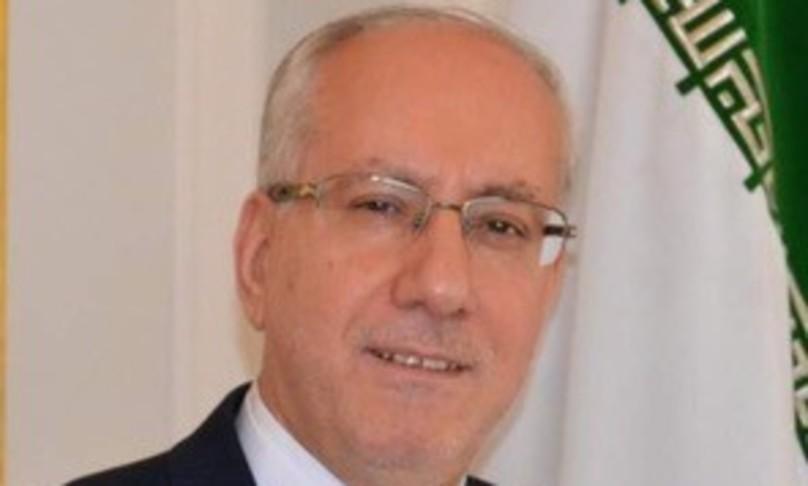 iran coronavirus intervista ambasciatore