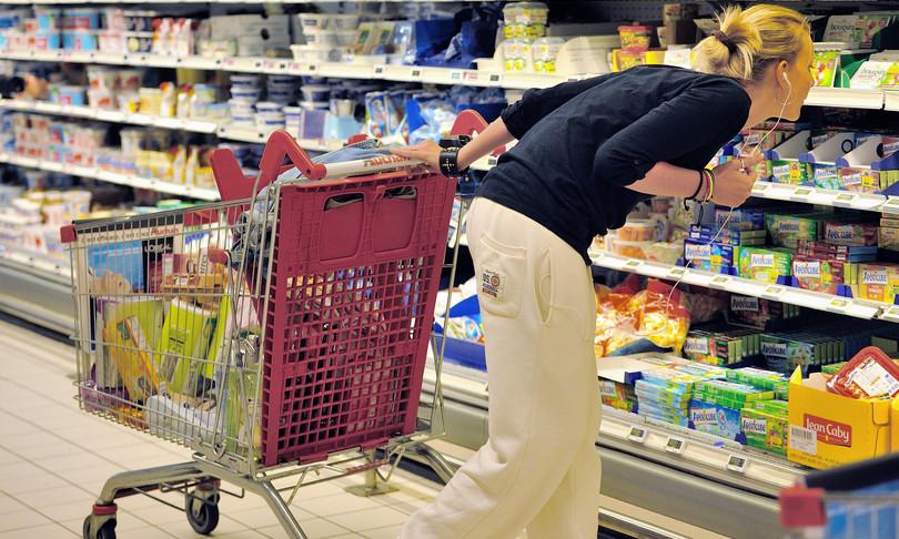 Quattro italiani su cinque comprano Made in Italy durante l'emergenza