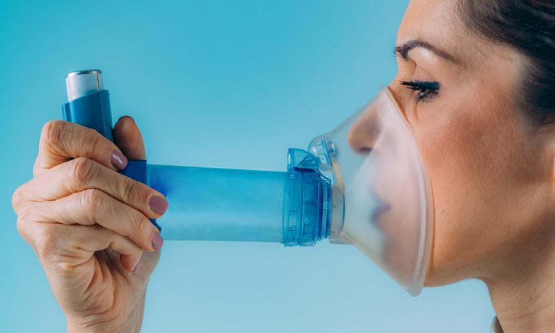 coronavirus aerosol lavaggi nasali covid
