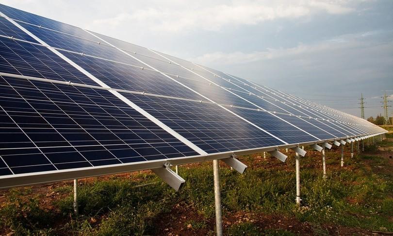 Confindustria Energia Infrastrutture Covid