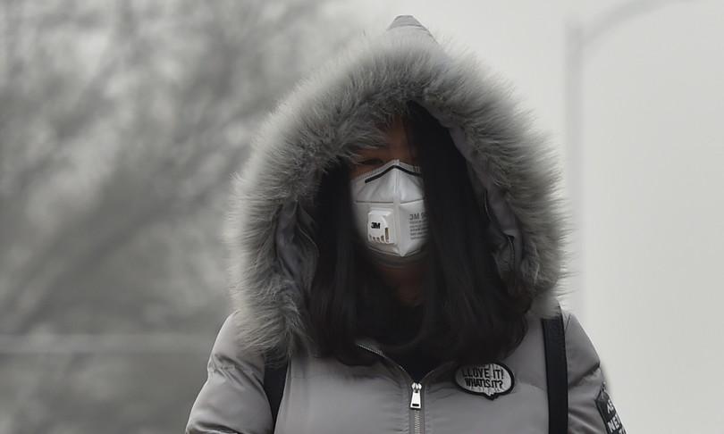 Coronavirus Iss legame inquinamento epidemia