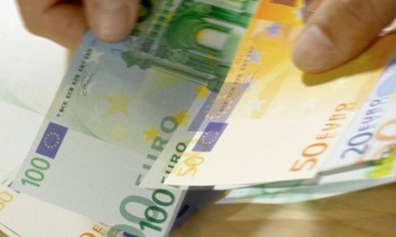 banche domande moratorie prestiti