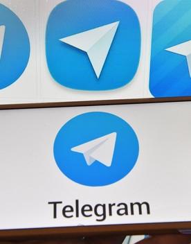 Come funziona il revenge porn su Telegram