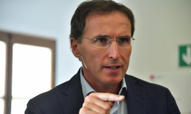 Coronavirus Calabria Governo
