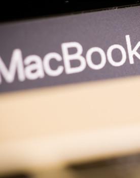 Sui nuovi MacBookPro la memoria è raddoppiata